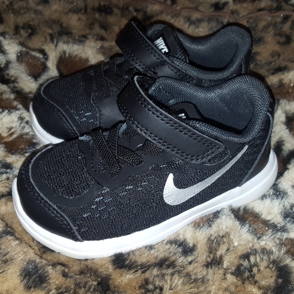 Nike schoenen Peutermaat Peutermaat 6 Nike 6 Poshmark Poshmark schoenen q1vFFS